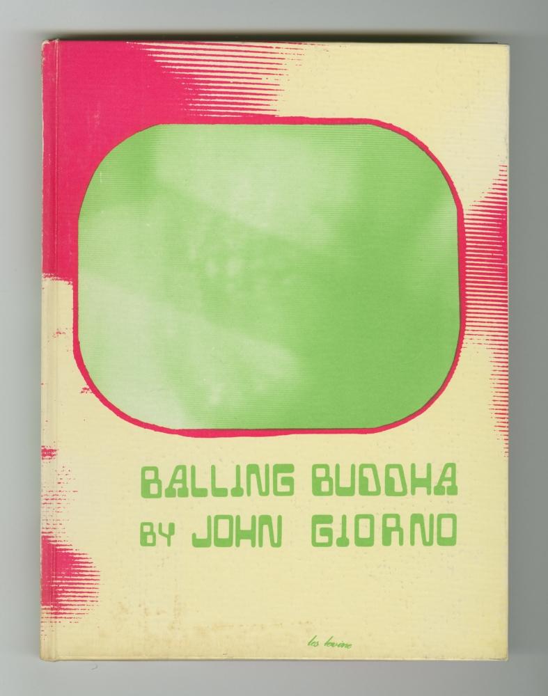 Balling Buddha, 1970