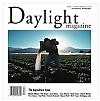 Daylight Magazine