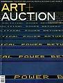 Art + Auction
