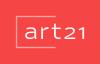 Art21 Magazine