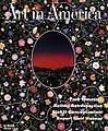Art in America