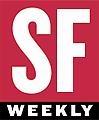 San Francisco Weekly