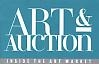 Art and Auction