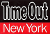 Time Out New York online