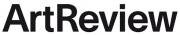 art review logo