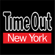 Time Out New York