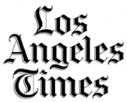 The Los Angeles Times West Magazine