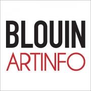 Blouin Artinfo Modern Painters