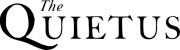 quietus logo