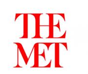 The Metropolitan Museum Blog