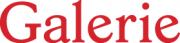 Galerie Magazine logo