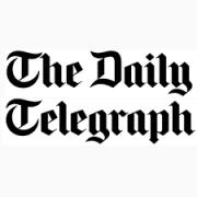 Telegraph UK