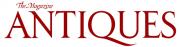 Antiques logo