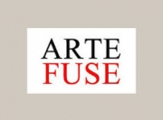 Arte Fuse logo