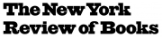 NY Review of Books logo