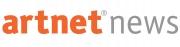 art net logo