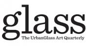 Glass: The Urban Glass Art Quarterly