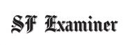 San Francisco Examiner