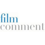 film comment logo