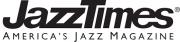 Jazz Times
