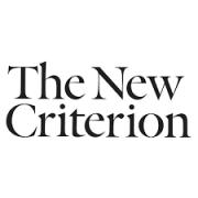 new criterion logo