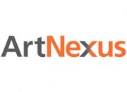 Art Nexus logo
