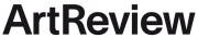 art review logo