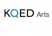 KQED Arts