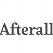 Afterall: A Journal of Art, Context and Enquiry