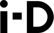 i-D Magazine