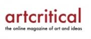 Art Critical logo
