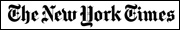 New York Times April 1988
