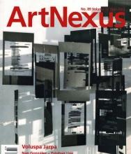 Alexandre Arrechea: Magnan Metz & Park Avenue