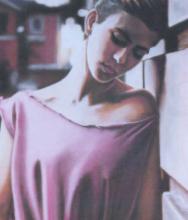Adrian Deckbar: Frame by Frame