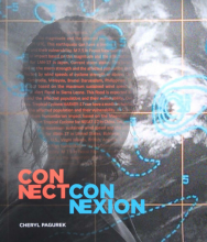 CHERYL PAGUREK | CONNECT CONNEXION