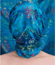 CHUN HUA CATHERINE DONG | VISUAL POETICS OF EMBODIED SHAME |