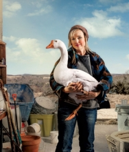 Christina Bothwell featured in American Craft Magazine