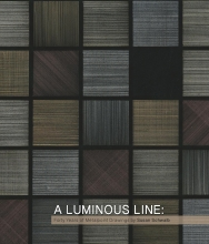 Susan Schwalb A Luminous Line Catalog