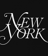 Reasons to Love New York: Daniel Featherstone on the cover of New York Magazine