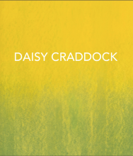 Daisy Craddock: Summer Produce