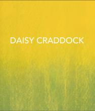 Daisy Craddock: Summer Produce