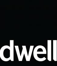 Timothy Hursley in Dwell Magazine