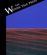 Ann Aspinwall in Woven Tale Press