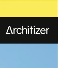 Timothy Hursley on Architizer
