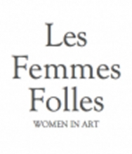 Sung Won Yun on Les Femmes Folles