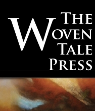 Woven Tale Press, June 2019