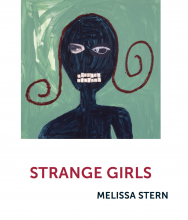 Melissa Stern: Strange Girls - Catalogue