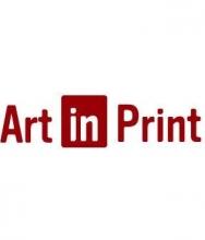 News of the Print World