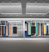 Art Toronto 2014