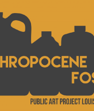 Video | Anthropocene Fossils